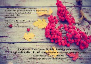 1_septembra_afisa