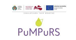 pumpurs1-1